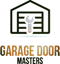 garage door repair brooklyn park, mn