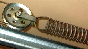 Garage Door Springs Repair Brooklyn Park